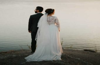 10 Crazy Questions Before Marriage