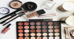 5 Best Makeup Looks For Different Occasions