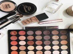5 Smart Eye Makeup Tips For Beginners