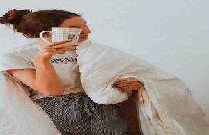 Avoid Daytime Sleepiness Now