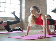 Exercise Or Diet - Which is better to weight loss?