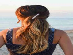 Hair Oil For Thicker Hair